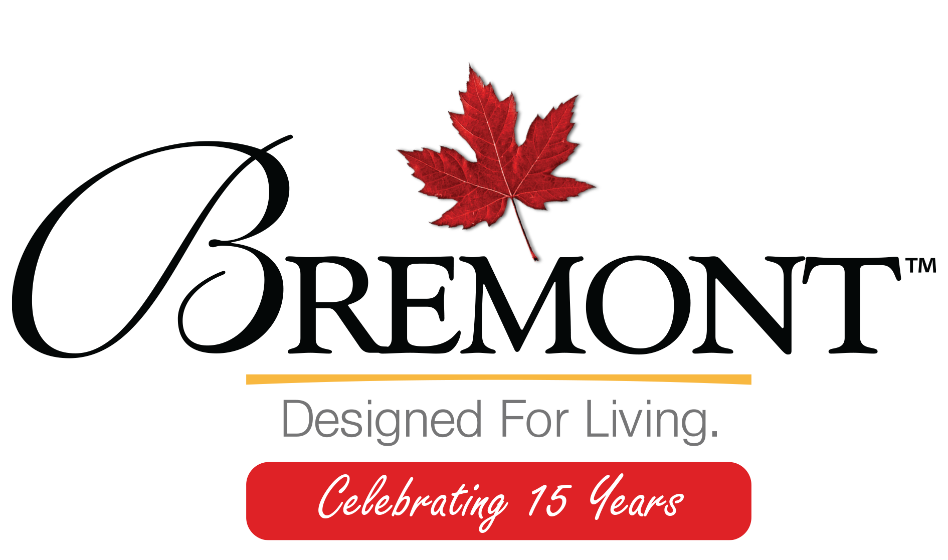 Bremont Homes Official